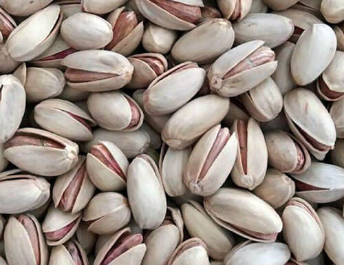 Super Long Pistachio ( Akbari )